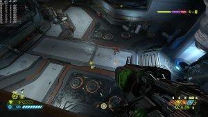 Doom Eternal Ray Tracing native resolution-6
