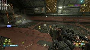 Doom Eternal Ray Tracing native resolution-7