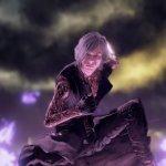 Devil May Cry Mod for Yakuza Like a Dragon-2
