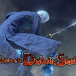 Devil May Cry Mod for Yakuza Like a Dragon-3