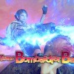 Devil May Cry Mod for Yakuza Like a Dragon-4