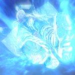 Devil May Cry Mod for Yakuza Like a Dragon-5