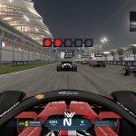 F1 2021 Native 4K-1