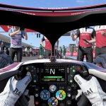F1 2021 Native 4K-3