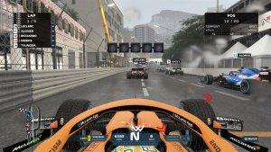 F1 2021 Native 4K-4