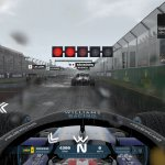 F1 2021 Non Ray Traced Reflections-1