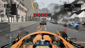 F1 2021 Non Ray Traced Reflections-2