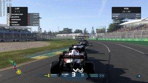 F1 2021 Non-Ray Traced Shadows-1