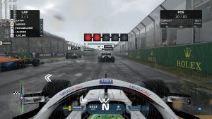 F1 2021 Ray Traced Reflections-1