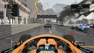 F1 2021 Ray Traced Reflections-2