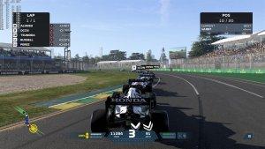 F1 2021 Ray Traced Shadows-1