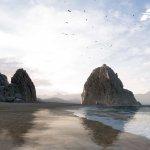Forza Horizon 5 screenshots 4K-6