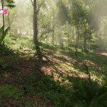 Forza Horizon 5 screenshots 4K-8