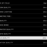 Halo Infinite Beta graphics settings-3