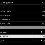 Halo Infinite Beta graphics settings-4