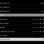 Halo Infinite Beta graphics settings-5
