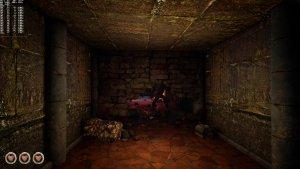 Escape from Naraka - No Ray Tracing-6