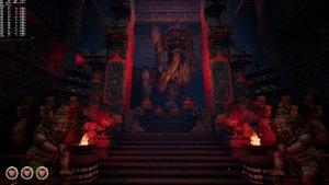 Escape from Naraka - No Ray Tracing-8