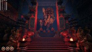 Escape from Naraka-Ray Tracing-7
