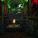 Escape from Naraka-DLSS Balanced-1