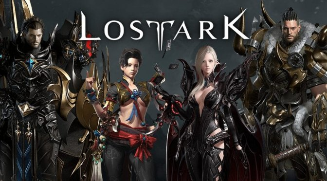 Lost Ark feature 2