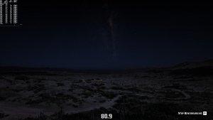 Red Dead Redemption 2 Native 4K-2