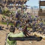 Samurai Warriors 5 screenshots-2