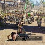 Samurai Warriors 5 screenshots-3