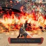 Samurai Warriors 5 screenshots-5