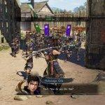 Samurai Warriors 5 screenshots-6