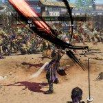 Samurai Warriors 5 screenshots-8