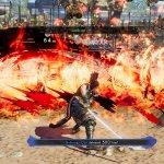 Samurai Warriors 5 screenshots-9