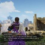 Samurai Warriors 5 screenshots-11