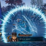 Samurai Warriors 5 screenshots-12