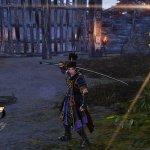 Samurai Warriors 5 screenshots-13