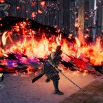 Samurai Warriors 5 screenshots-14