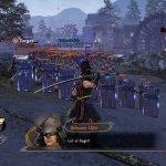 Samurai Warriors 5 screenshots-15
