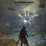 Skyrim Special Edition Castlevania Memories screenshots-2