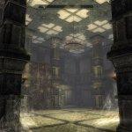 Skyrim Special Edition Castlevania Memories screenshots-5
