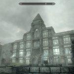 Skyrim Special Edition Castlevania Memories screenshots-6