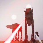 Star Wars Open Worlds Mod feature-2