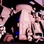 Star Wars Open Worlds Mod feature-3
