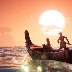 Submerged Hidden Depths screenshots-3