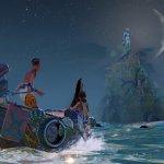 Submerged Hidden Depths screenshots-5