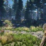 Tribe Primitive Builder screenshots-1