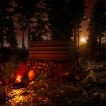 Tribe Primitive Builder screenshots-2