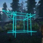 Tribe Primitive Builder screenshots-4