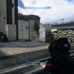 Halo Infinite Technical Beta 4K/Ultra screenshots-2