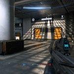 Halo Infinite Technical Beta 4K/Ultra screenshots-3