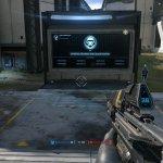 Halo Infinite Technical Beta 4K/Ultra screenshots-4